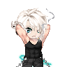 Fredielicious's avatar
