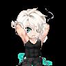 Ris Ecaj's avatar