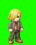 Lazarus_Abraham's avatar