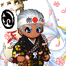 UltimaSamurai's avatar