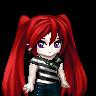 C-E-V-P-C's avatar
