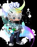 TH3 C00KI3 THI3F's avatar