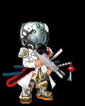 Dev_AKK_SUCHK's avatar