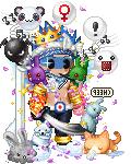 xl3L00x's avatar