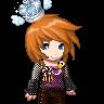 hinatagirl2808's avatar