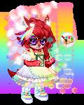 Sakura Courage Solo's avatar