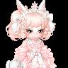 Marzipanella 's avatar