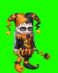 Brunnhilde's avatar