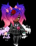 Shouldhavechasedthestars's avatar