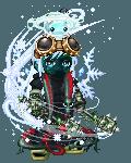 Demesta's avatar