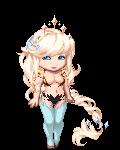 botdf_girl2845's avatar