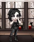Locust_Reptilia's avatar