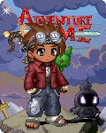 Lycan_Gard's avatar