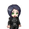 Ninjaalover's avatar