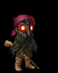 Atreyu Ari-Nico's avatar