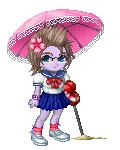 Bhkoys's avatar