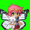 Rae-Ann-Sunshine's avatar