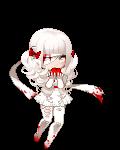 Ghostiie8D's avatar