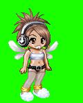 Fresh Bish_X's avatar