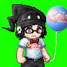 Inumouse's avatar
