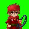 Raioga's avatar