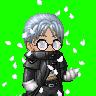 wolf_demon_Oreo's avatar