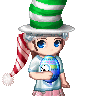 pixie d0ll's avatar