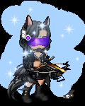 hunagirl's avatar