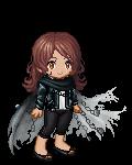 AngelHedgez's avatar