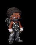 AaronKeen's avatar