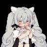 hunny bunnular's avatar