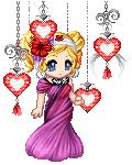 Gummy_Bearrrrr's avatar