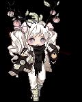 DreamerOZ's avatar