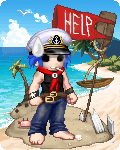 TheBrawlingRoomates's avatar