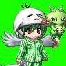 missyclover's avatar