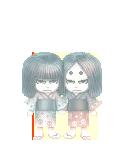 [NPC] Tia & Tamara