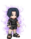 Jaelbogard's avatar