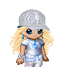 KyuMIn_SJ15's avatar