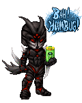bigfartjosh's avatar