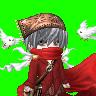 ~leng.mui~'s avatar