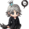 dark_angel_meow's avatar