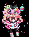 Soiraen's avatar
