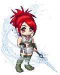 cuzmac94's avatar
