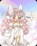 Nerf This's avatar