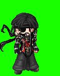 capt zeke's avatar