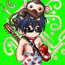 Jakotsu_Uke's avatar