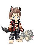 XxnikkiTGxX's avatar