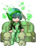 Fluffems101's avatar