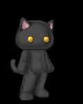 Genkai taught me well's avatar