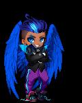 IlKrysislI's avatar